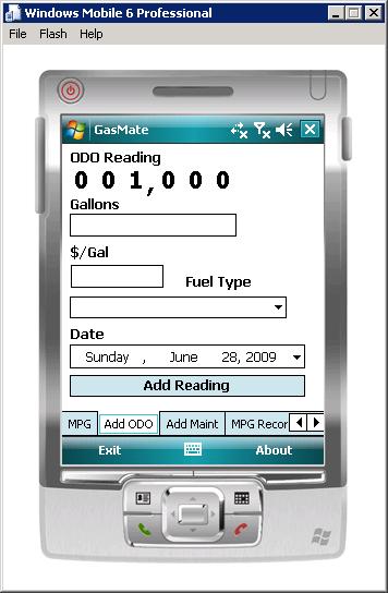 2009-06-28_1622